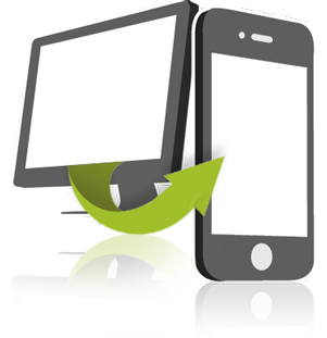 3 Steps To Follow While Having Mobile Website Development