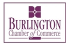 Burlington-Chamber logo