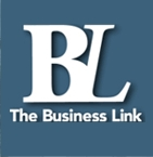 Business-Link logo
