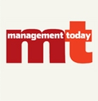 Managment-today logo