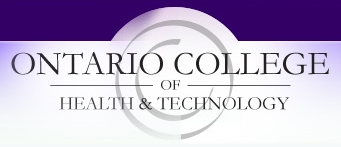 Ontario College of Health & Technology company